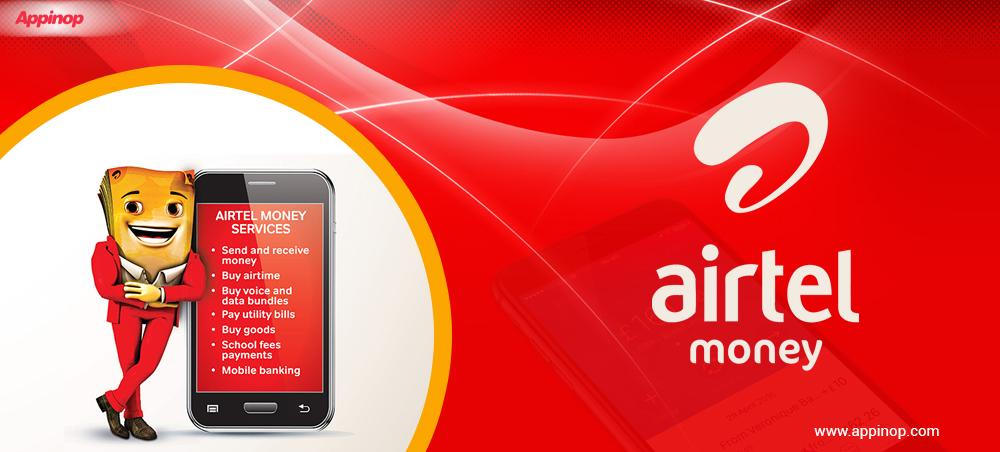 airtel_money