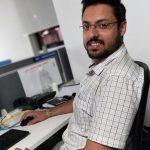 Abhinav Chatterji