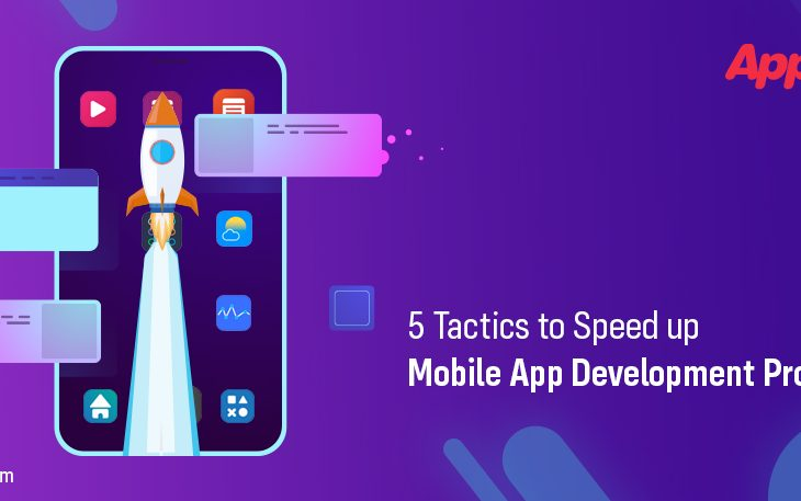Speed up app development process_Appinop